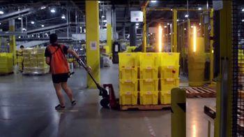 Amazon TV Spot, 'Meet Janelle' - Thumbnail 3