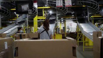 Amazon TV Spot, 'Meet Janelle' - Thumbnail 5