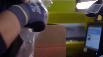 Amazon TV Spot, 'Meet Janelle' - Thumbnail 9