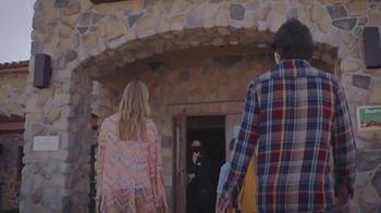 Olive Garden TV Spot, 'Getting Ready' - Thumbnail 9
