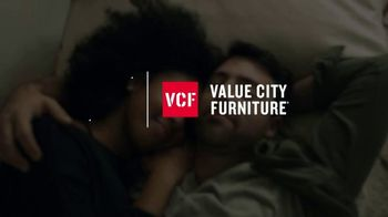 Value City Furniture TV Spot, 'Whenever You're Ready' - Thumbnail 1