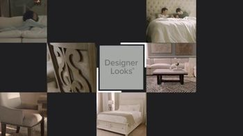 Value City Furniture TV Spot, 'Whenever You're Ready' - Thumbnail 10