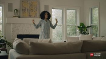 Value City Furniture TV Spot, 'Whenever You're Ready' - Thumbnail 3