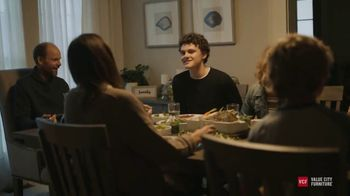 Value City Furniture TV Spot, 'Whenever You're Ready' - Thumbnail 4