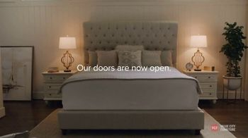 Value City Furniture TV Spot, 'Whenever You're Ready' - Thumbnail 6