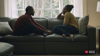 Value City Furniture TV Spot, 'Whenever You're Ready' - Thumbnail 8