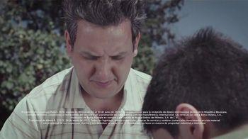 Banco Azteca TV Spot, 'Patinar' [Spanish] - Thumbnail 1