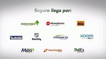 Banco Azteca TV Spot, 'Patinar' [Spanish] - Thumbnail 7
