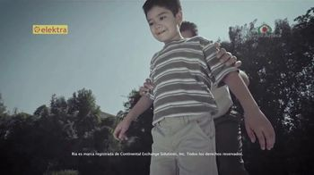 Banco Azteca TV Spot, 'Patinar' [Spanish] - Thumbnail 3