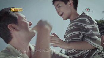 Banco Azteca TV Spot, 'Patinar' [Spanish] - Thumbnail 4