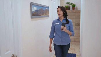 AT&T Wireless TV Spot, 'Videollamada' [Spanish] - Thumbnail 2
