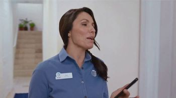 AT&T Wireless TV Spot, 'Videollamada' [Spanish] - Thumbnail 4