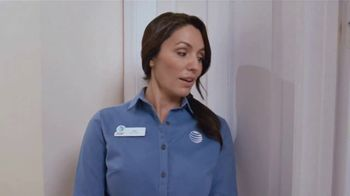 AT&T Wireless TV Spot, 'Videollamada' [Spanish] - 2650 commercial airings