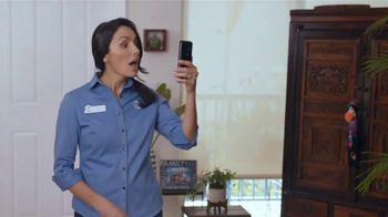AT&T Wireless TV Spot, 'Videollamada' [Spanish] - Thumbnail 6