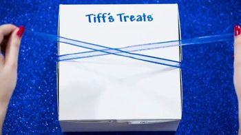 Tiff's Treats TV Spot, 'Warm Cookies' - Thumbnail 9