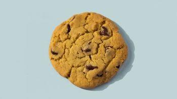 Tiff's Treats TV Spot, 'Warm Cookies' - Thumbnail 1