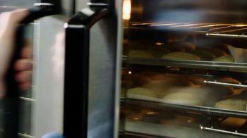 Tiff's Treats TV Spot, 'Warm Cookies' - Thumbnail 2