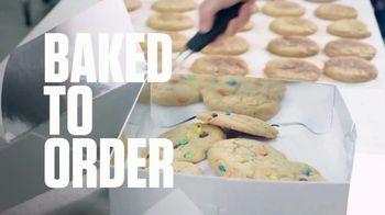 Tiff's Treats TV Spot, 'Warm Cookies' - Thumbnail 3