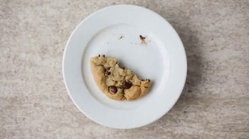 Tiff's Treats TV Spot, 'Warm Cookies' - Thumbnail 6