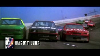 Paramount Pictures Home Entertainment TV Spot, 'Tom Cruise High Octane Hits' - Thumbnail 5
