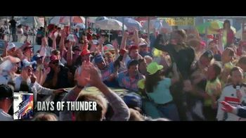 Paramount Pictures Home Entertainment TV Spot, 'Tom Cruise High Octane Hits' - Thumbnail 6