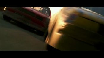 Paramount Pictures Home Entertainment TV Spot, 'Tom Cruise High Octane Hits' - Thumbnail 7