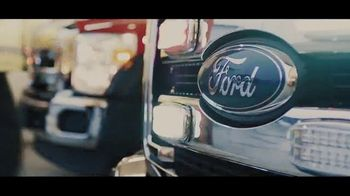 Ford TV Spot, 'Por qué estamos aquí' [Spanish] [T1] - Thumbnail 6