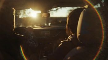 Chevrolet TV Spot, 'Chevy Cares: Open Road' [T1] - Thumbnail 2