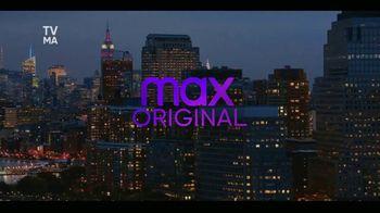 HBO Max TV Spot, 'Love Life' - Thumbnail 1