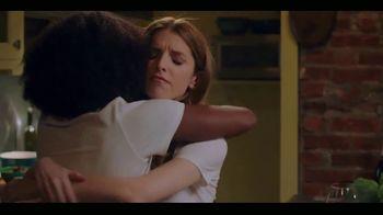 HBO Max TV Spot, 'Love Life' - Thumbnail 10
