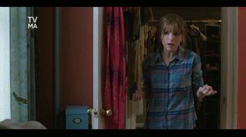 HBO Max TV Spot, 'Love Life' - Thumbnail 2