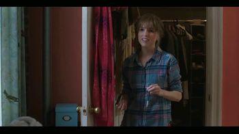 HBO Max TV Spot, 'Love Life' - Thumbnail 3