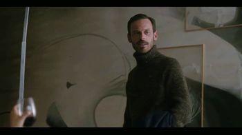 HBO Max TV Spot, 'Love Life' - Thumbnail 7