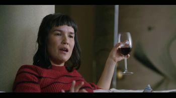 HBO Max TV Spot, 'Love Life' - Thumbnail 8