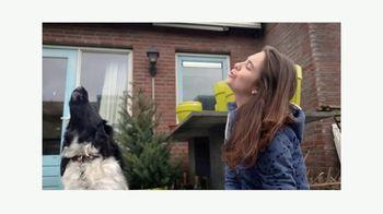 PetSmart TV Spot, 'Dear Pets' - Thumbnail 6