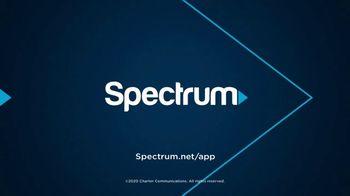 My Spectrum App TV Spot, 'Like a Drive-Thru' - Thumbnail 10