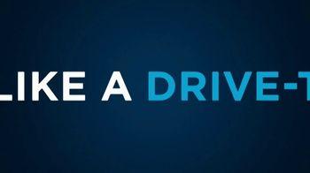 My Spectrum App TV Spot, 'Like a Drive-Thru' - Thumbnail 6