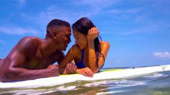 The Florida Keys & Key West TV Spot, 'Absence'