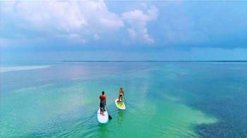 The Florida Keys & Key West TV Spot, 'Absence' - Thumbnail 1