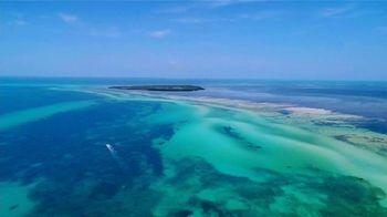 The Florida Keys & Key West TV Spot, 'Absence' - Thumbnail 3