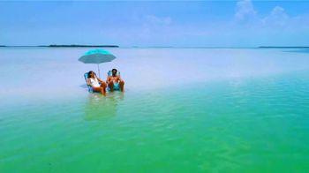 The Florida Keys & Key West TV Spot, 'Absence' - Thumbnail 4