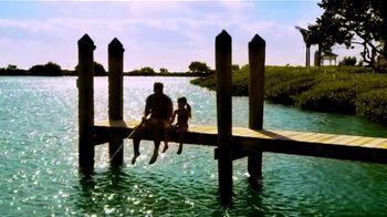 The Florida Keys & Key West TV Spot, 'Absence' - Thumbnail 6