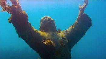 The Florida Keys & Key West TV Spot, 'Absence' - Thumbnail 7