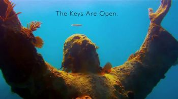 The Florida Keys & Key West TV Spot, 'Absence' - Thumbnail 8