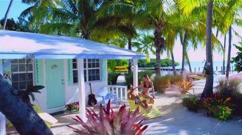 The Florida Keys & Key West TV Spot, 'Absence' - Thumbnail 9