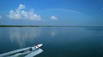 The Florida Keys & Key West TV Spot, 'Fortunate' - Thumbnail 2