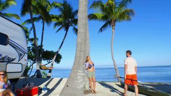 The Florida Keys & Key West TV Spot, 'Fortunate' - Thumbnail 4