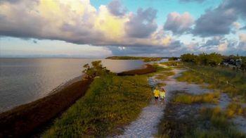 The Florida Keys & Key West TV Spot, 'Fortunate' - Thumbnail 7