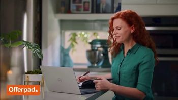 Offerpad TV Spot, 'Safely and Instantly' - Thumbnail 2