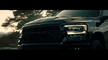 Ram Trucks TV Spot, 'Miles to Make Up' [T1] - Thumbnail 2